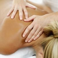 Acupressure Massage Huddersfield