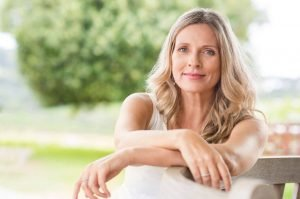 menopause-acupuncture-huddersfield